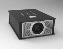 Wolf Cinema to Demo TXF Theater Extreme 4K Projector Series at CES