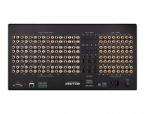 Zektor Updates ProAudio DSP With More Customization Options