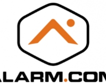 Alarm.com Q3 Results Show Total Revenue Growth of 24.3 Percent