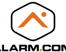 Alarm.com Revenue Rises 26% in Q1