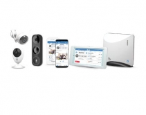 Alula Adds Video to Smart Home Automation, Security Platform