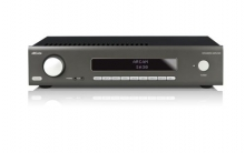 Arcam Launches SA30 Integrated Amplifier With Room Correction Tech
