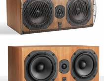 ATC's C3C Ver. 3 Center Channel Speaker Now Available
