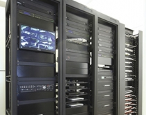 AV Rack Experts Share Easy Ways to Create the Most Reliable Racks Possible