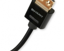 CE Pro 100 Names Top HDMI Cable Brands