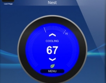 Nest and the Custom Integrator: Products, Applications and Opportunities