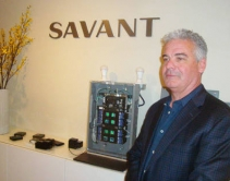 Savant CEO Bob Madonna: Artison Acquisition 'Shows the Strength' of Home Automation Co.