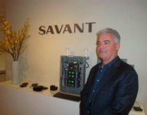 Savant CEO Bob Madonna Sets the Record Straight