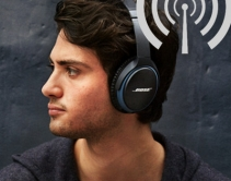 Bose 'Wiretaps' Users, Mines Personal Data from Wireless Headphone App, Lawsuit Alleges