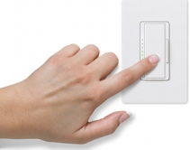 CE Pro 100 Top Brands: Home Lighting Control