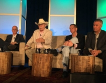 CE Pro Summit Panel: Different Builders Require Different Business Models