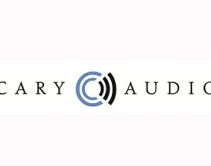 Cary Audio Launches New Gear Trade-In Program