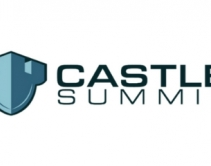 Castle Summit to Feature Keynote by Julie Jacobson, 100+ Exhibitors