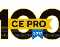 LAST DAY to Enter CE Pro 100: Final Deadline March 24