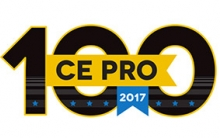 Entries Now Open for 2017 CE Pro 100