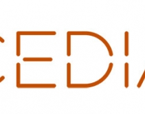Deadline Approaching: Renew Your CEDIA Membership by Friday