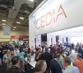 CEDIA 2017 Special Guest Pass Available from CE Pro