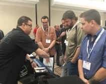 CEDIA Spring 2019 Tech Summits Bring Practical Education to Local Markets