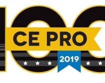 2019 CE Pro 100 Entries Due March 8