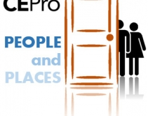 CE Pro People & Places: GoVision Names Wickstrum; Bryston Promotes Dayton; Sawyers Marks 30th Anniv