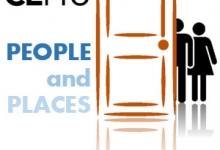 People & Places: THX CEO Resigns; Intelligent Audio Conn. Facility; AVAD Promotes Parrish