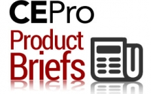 Product Briefs: ESPA Training Guide; SurgeX Adds Expert Manager; Epson EIC Tour