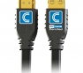 Comprehensive Creates Pro AV/IT HD18G Series HDMI Cables for 18Gbps