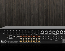 CE Pro 100 Names Top Video Distribution Switcher/Extender Brands