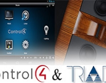 Control4 Purchases Triad Speakers for $9.6M