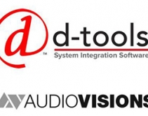 From Best Buy to VIA: How AudioVisions JV with D-Tools Went Down