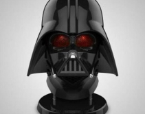 4 Star Wars-Inspired Portable Speakers to Offer Clients
