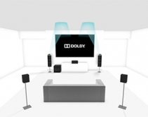 Are Integrators Deceiving Clients with Their Immersive Audio Setups?