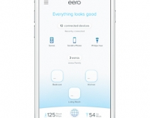 Interview: eero Pro on Making DIY Networking Work for Dealers