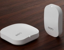 eero Launches Next-Gen Home Wi-Fi System, eero Beacon and eero Plus Network Protection