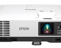 Epson Home Cinema 1450 Produces 4,200 Lumens of Color Brightness