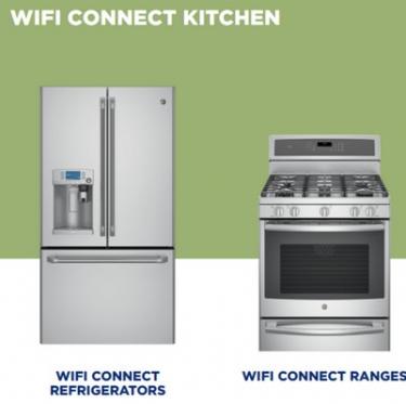 Ge appliances suck