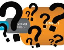 Small Testing Glitch Leaves More HDMI Rev 2.1 Questions Looming