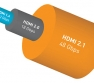 Does the Far East Have What It Takes for HDMI 2.1 and 48Gbps?