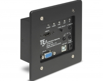 Transformative Engineering HDMI Extender Offers Affordable One-Wire Solution