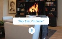 Listen Up! Josh.ai Is Not Just Voice Control; Changes Its Pricing Structure