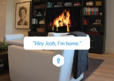 Josh.ai Voice Control Raises $11M in New Funding