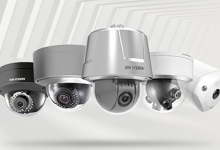 Hikvision Reports 26% Revenue Growth to $4.6B for 2016