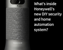 What are the Odds New Honeywell DIY Smart Home Hub Has Z-Wave, Alexa, Cellular? [UPDATED]