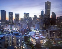 Houston Named 'Most Infected' City for Cybersecurity