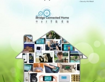 iBridge Connected Home Dealer Program Benefits