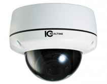 CE Pro 100 Top Security Brands: Surveillance, IP Cameras, Fire Systems, Access Control and More