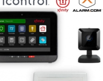 In-Depth: If Comcast and Alarm.com Acquire Icontrol as Rumored