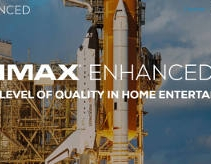 IMAX, DTS Team Up on 'IMAX Enhanced' Certification & Licensing Program