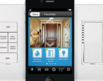 Insteon, SmartLabs Acquired; New CEO Wants to Make Powerline Great Again for Home Automation