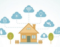IoT, Voice Control Demand Integrators Future-Proof Client Networks